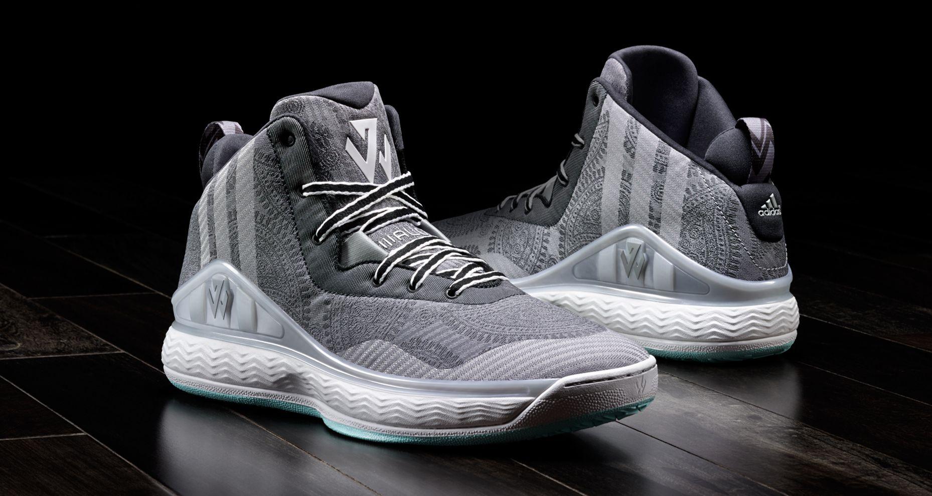adidas j wall 1 woven paisley sneakers john wall on john wall id=48732