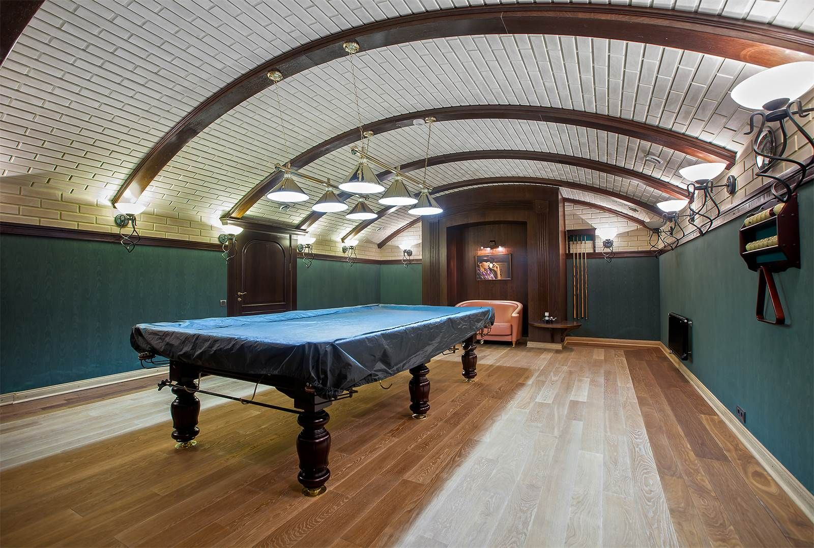 Russian luxury home house pinterest luxury game rooms and pine