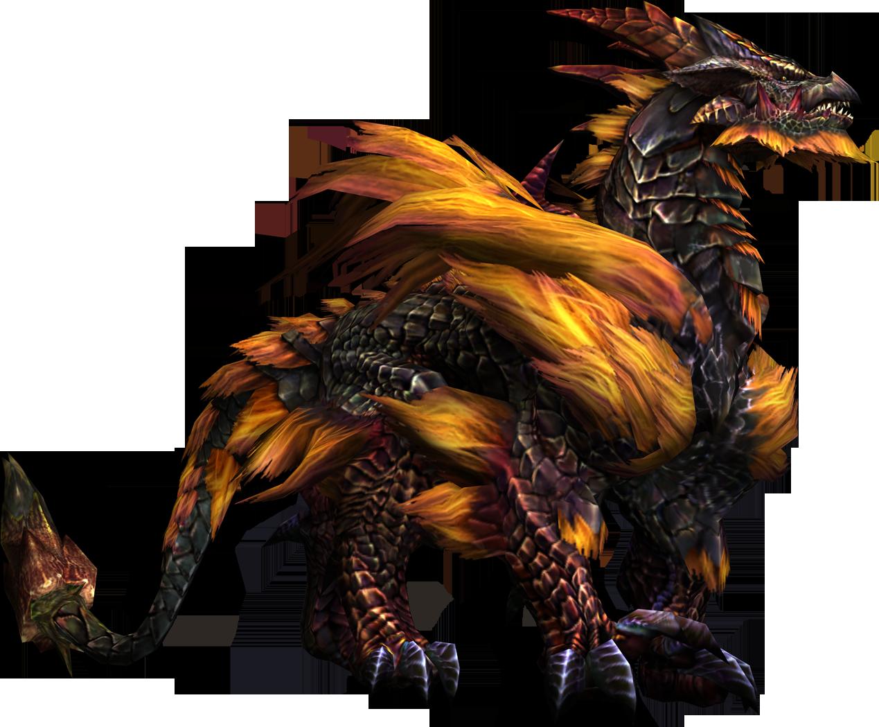 monster hunter 4g monster - Google 검색   monster_dragon   판타지 아트, 판타지 및 낙서