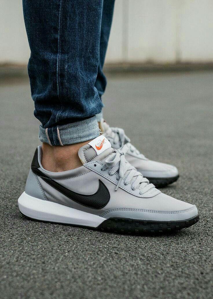 zapatos adidas hombres baratos