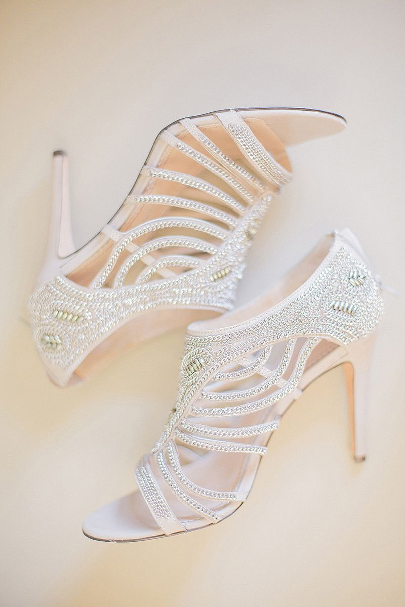 Rock My Wedding The Best Uk Wedding Planning Resource Bride Shoes Strappy Wedding Shoes Wedding Shoes