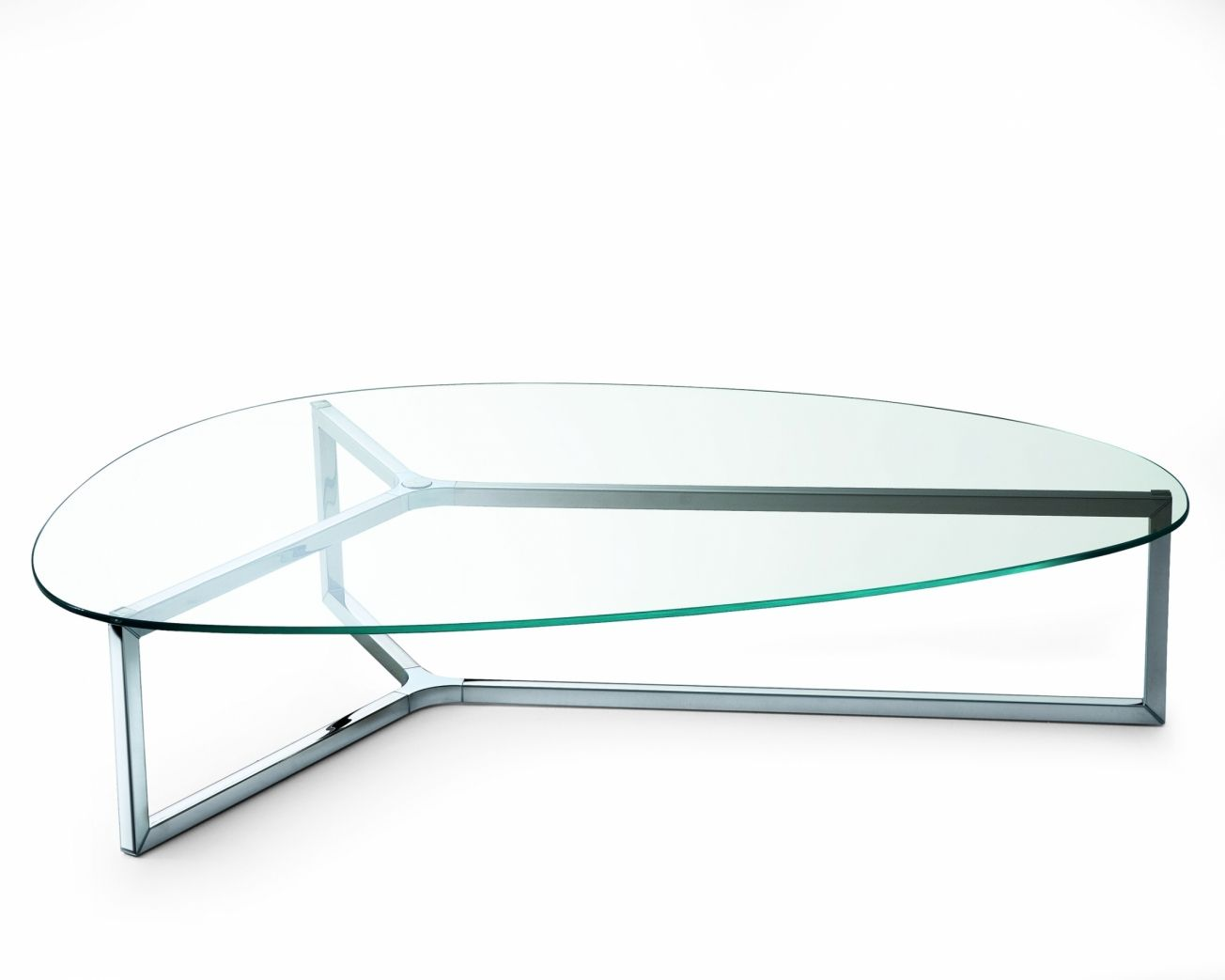 Couchtisch Egg Iq Furniture In 2019 Stolovi Table Glass Furniture