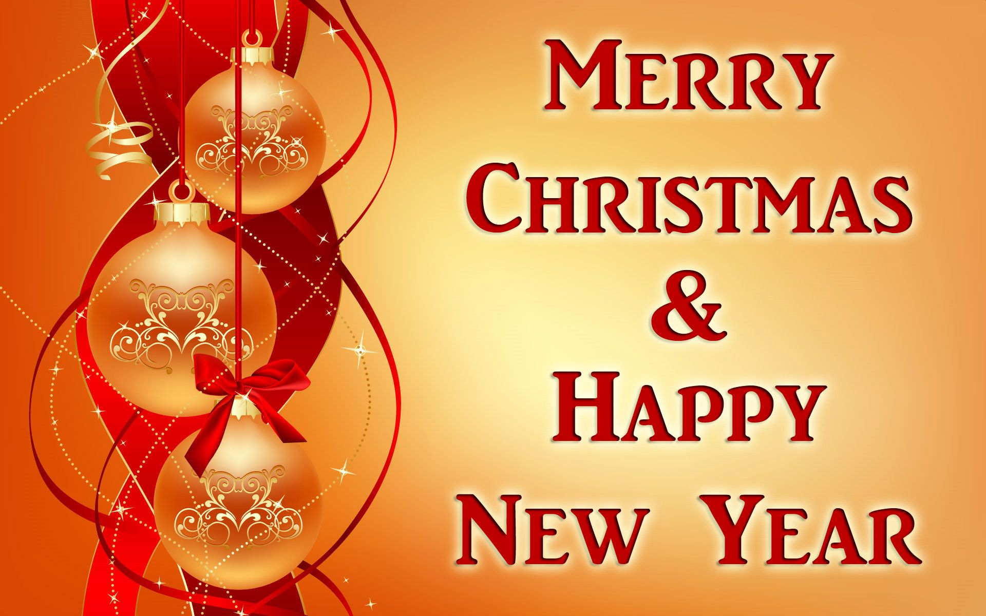 Christmas n new year greetings card happy new year 2015 christmas n new year greetings card m4hsunfo Images