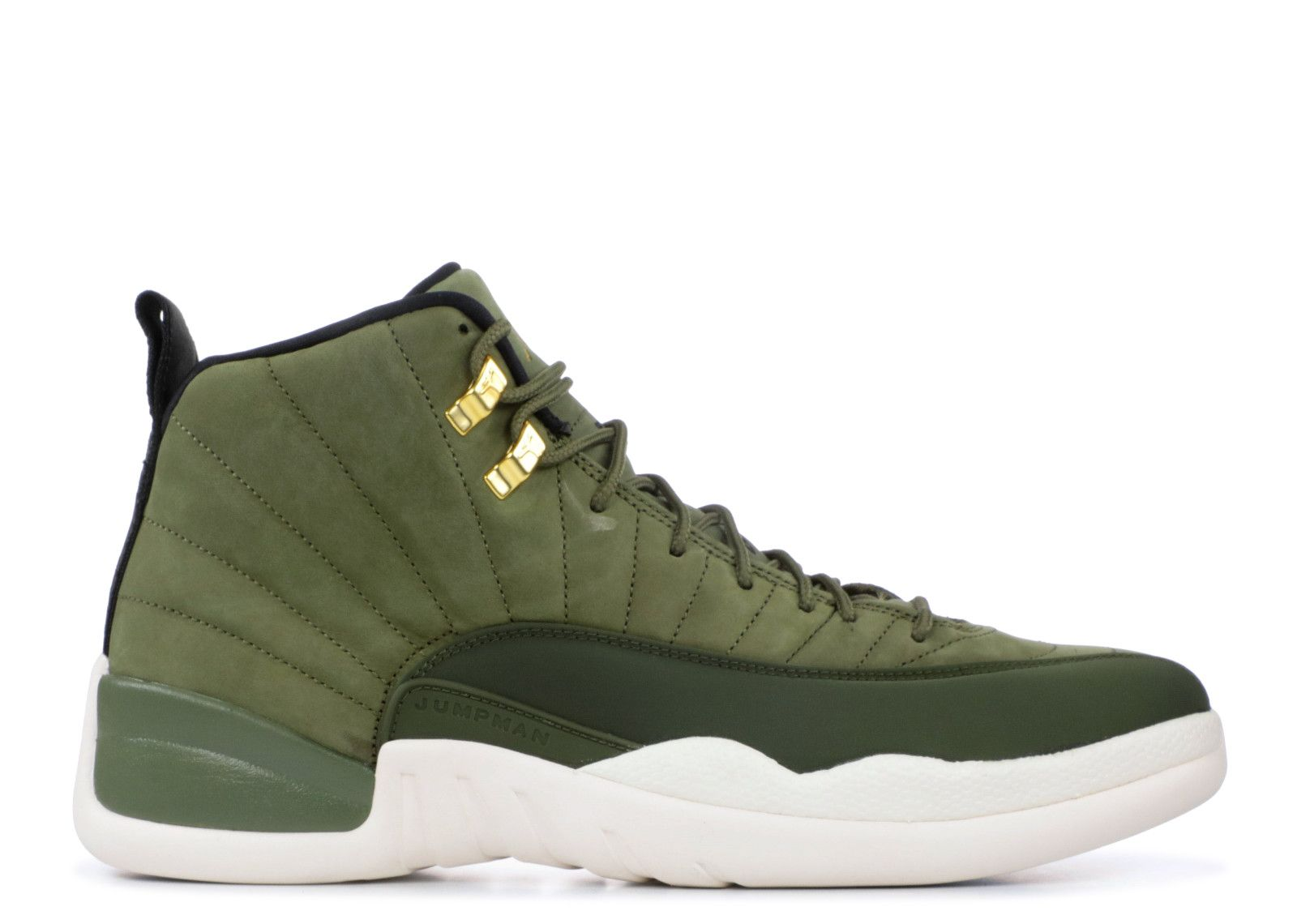 jordan retro 12 green where to buy