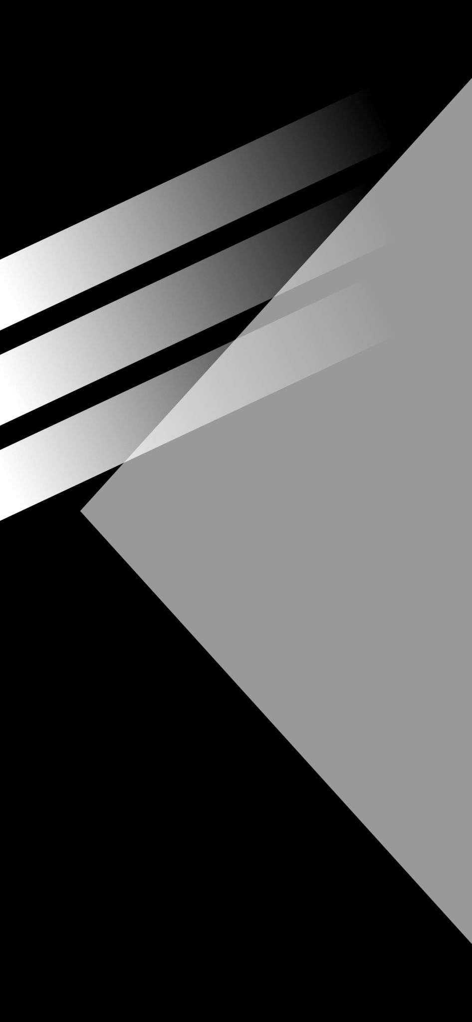 Hotspot4u Art Graphic Wallpapers Designer Black Wallpaper Iphone Dark Black Wallpaper Iphone Dark Phone Wallpapers