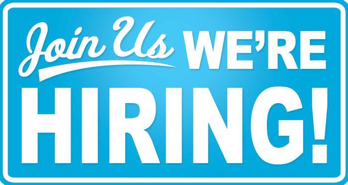 Join Us We Re Hiring Contributing Writers Good Work Ethic Engineering Jobs Job