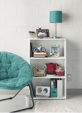 Target Room Essentials Stick Lamp