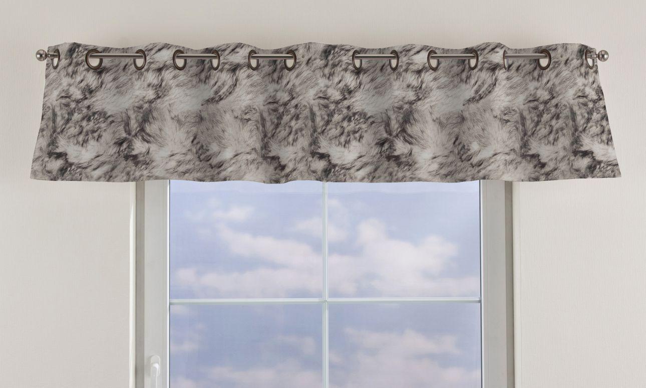 Kurze Vorhange Fur Fenster Wohnzimmer Gardinen Fur Kleine Fenster Vorhange Gardinen Darmstadt V Gardinen Fur Kleine Fenster Kleine Fenster Kurze Vorhange