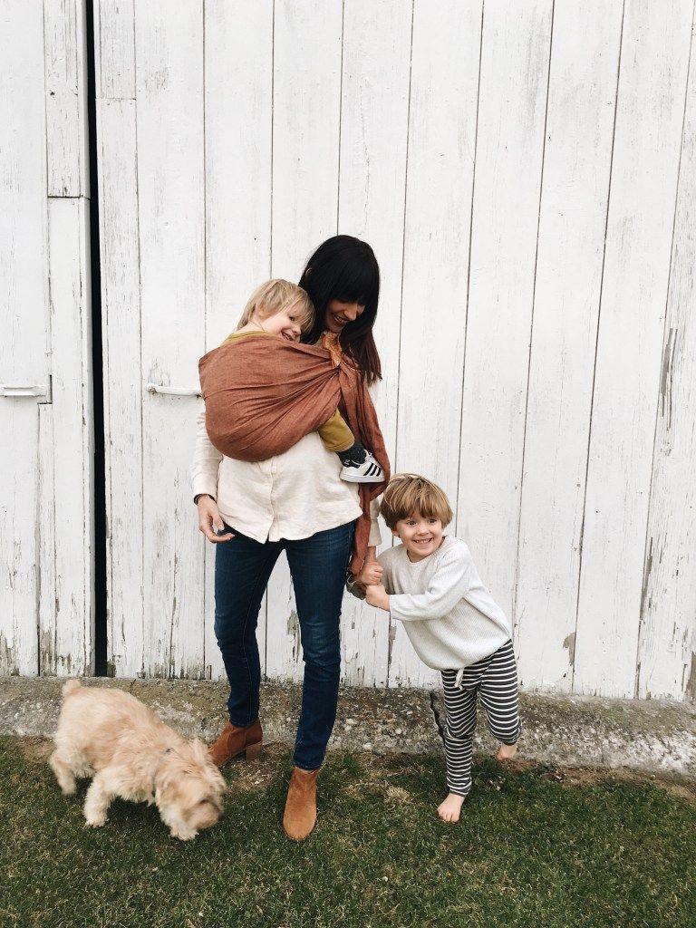 pets | being badenhop