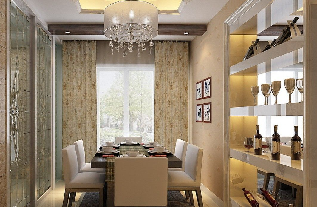 Good Looking Dining Room Cabinets Australia Chennai Photos On Argos Buy Colorful Cabinet Contemporary Without Cupboard