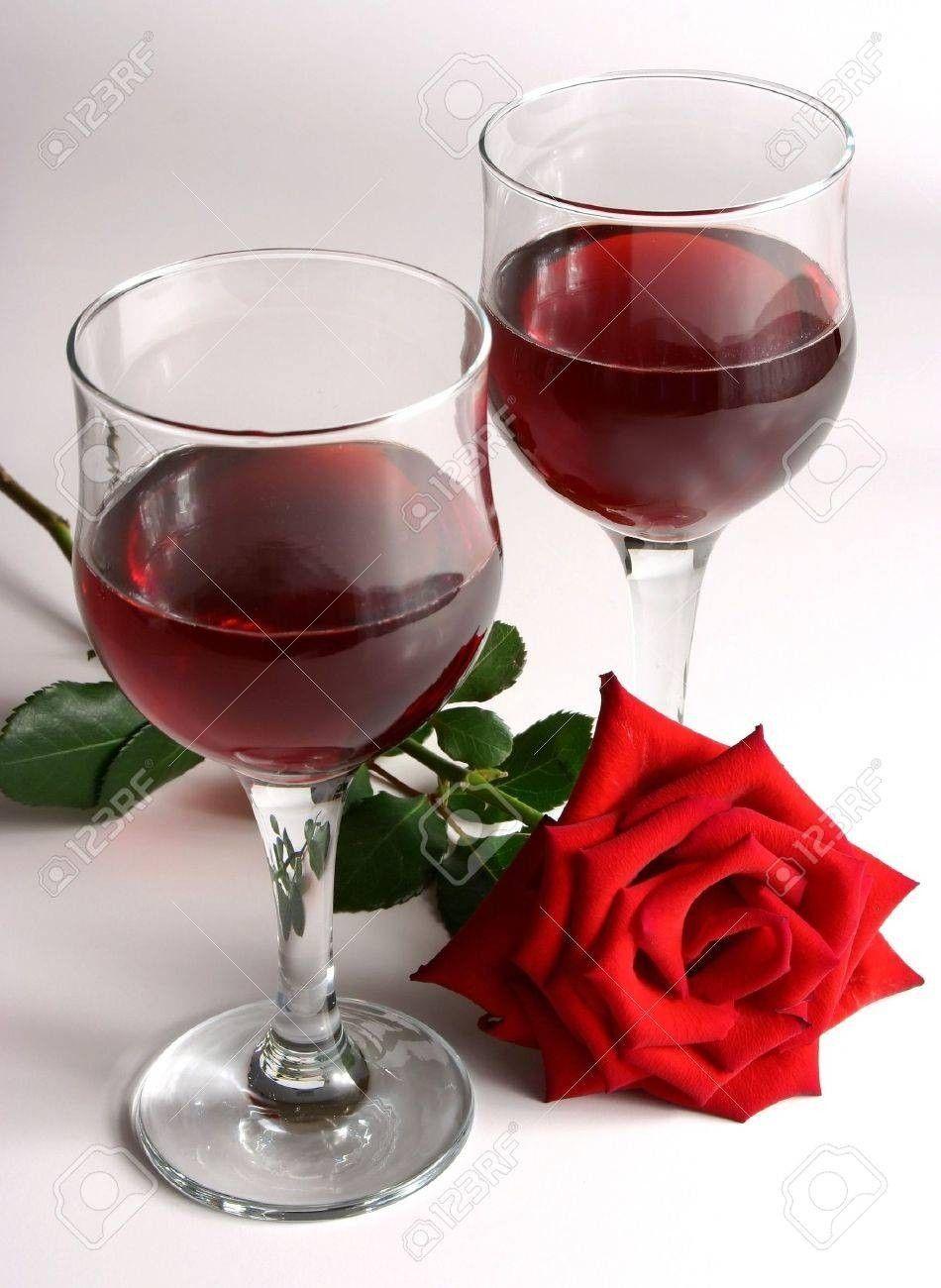 Pin On Vino A