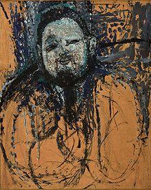 Diego Rivera - Wikipedia