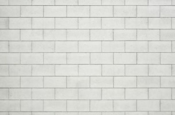 Pros And Cons Of Cinder Block Homes Cinder Block Walls Cinder Block Concrete Blocks