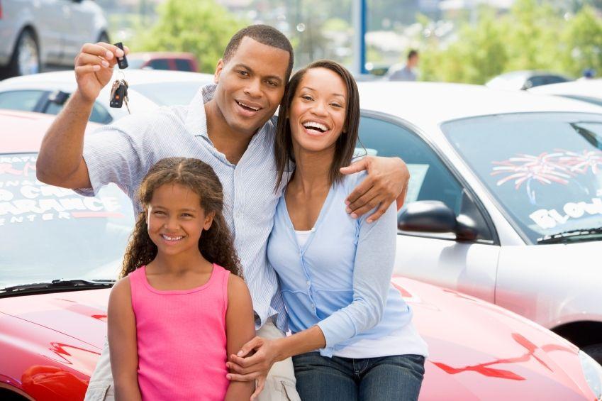 New car discounts for military members Car insurance