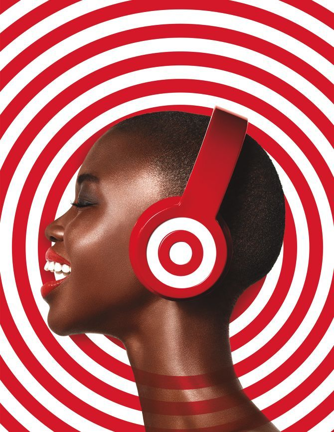 Target_campaign