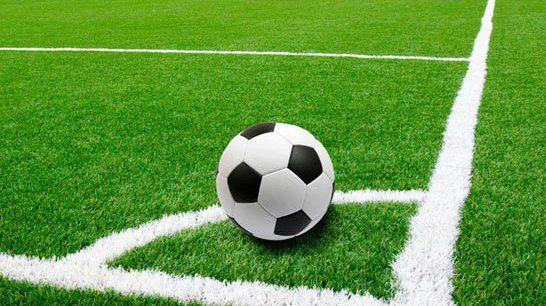 Pin By Alim Hossain On Watch Tv Arsenal Vs Fk Crvena Zvezda Live Stream Uefa Europa League Manchester United Live Soccer Online Soccer