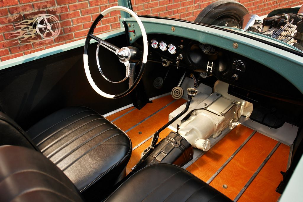 28-Ford-with-Studie-Power-Inside.jpg (1024×683)