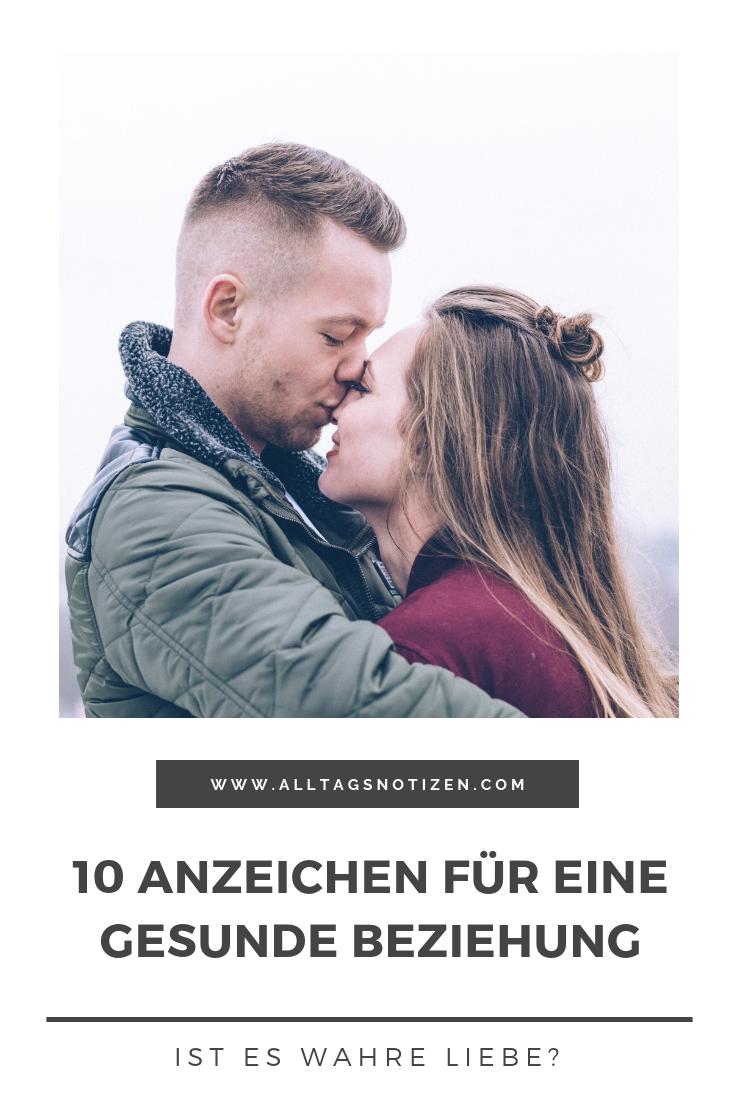 Kostenlose Dating-Websites keine Bezahlung