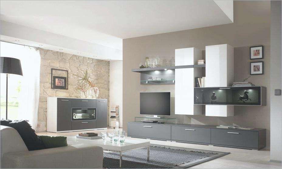 Wohnzimmer Gestalten Grun Wohnung Einrichten Grau Weiss