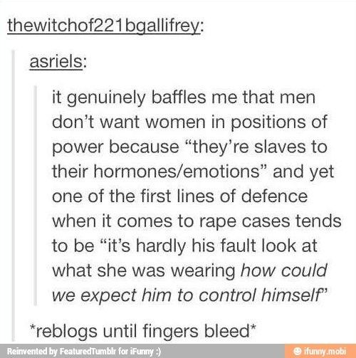 clothes do not make the man