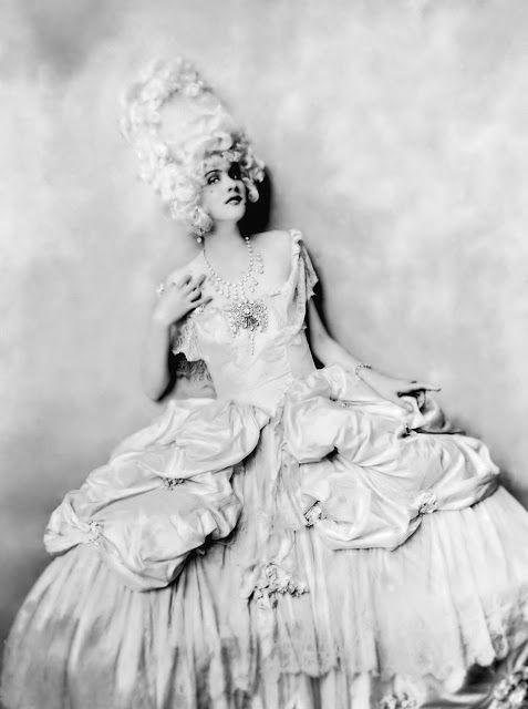 Dorothy Dickson   Ziegfeld follies, Ziegfeld girls, Dickson