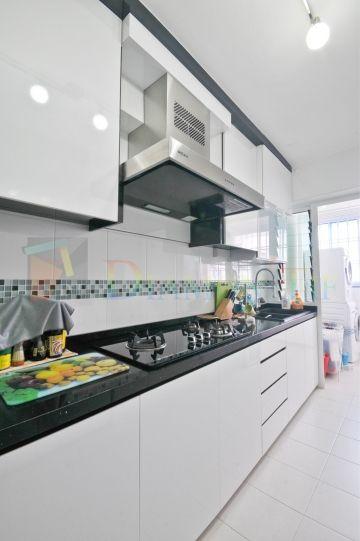 Asiau0027s Guide To Interior Design U0026 Home Living Ideas   Loftez ASIA