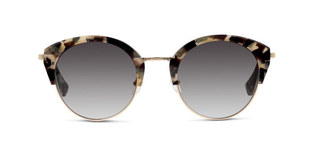 Sensaya Gail | Verspiegelte sonnenbrille, Sonnenbrille, Brille