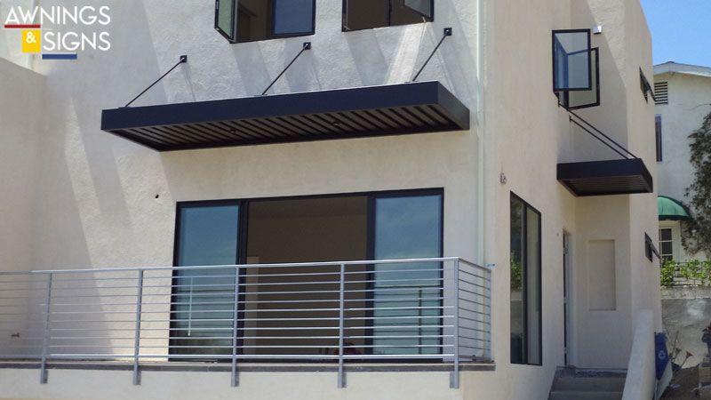 Residential Hanger Rod Canopy & Residential Hanger Rod Canopy | finishing touches | Pinterest ...