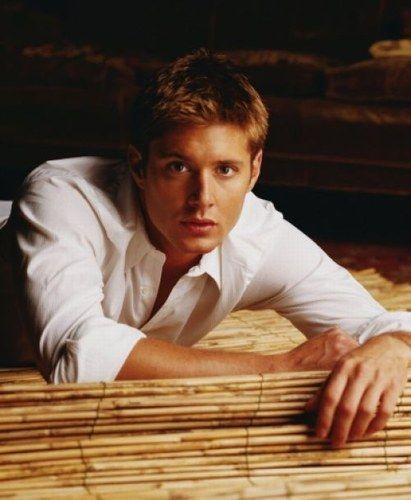 Jensen Ackles - photo postée par florm94