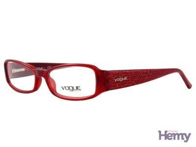 65435e0bd02ed ... oculos de sol feminino. Armação de Óculos de Grau Vogue