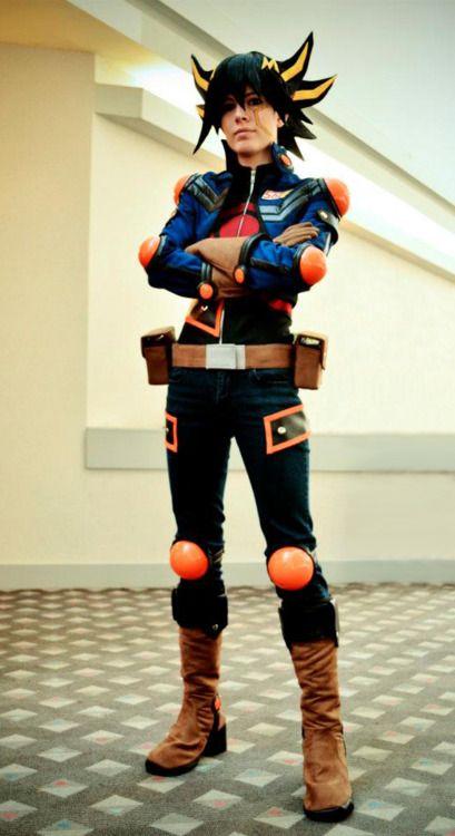 yugi cosplay   Cosplay, Amazing cosplay, Best cosplay