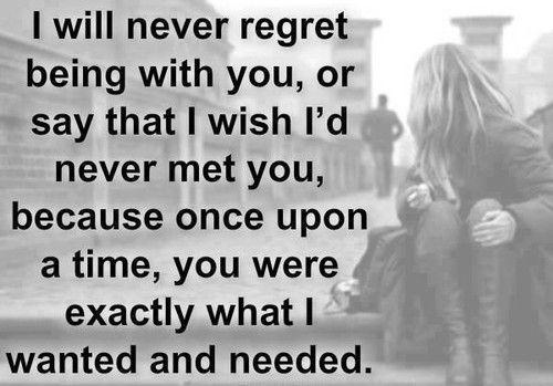 what to say when you break up with your boyfriend