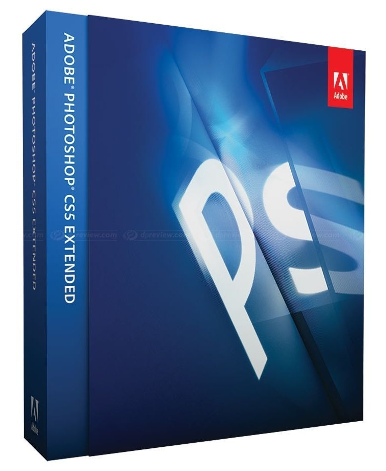 Download Adobe Photoshop Cs6 Full Version With Keygen