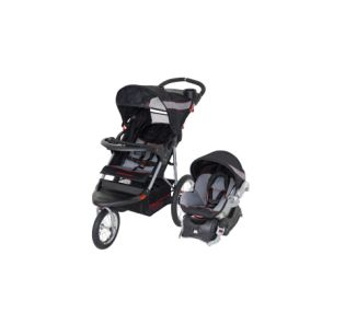 Best Baby Travel Systems - Car Seat Stroller Combo 2017 ...