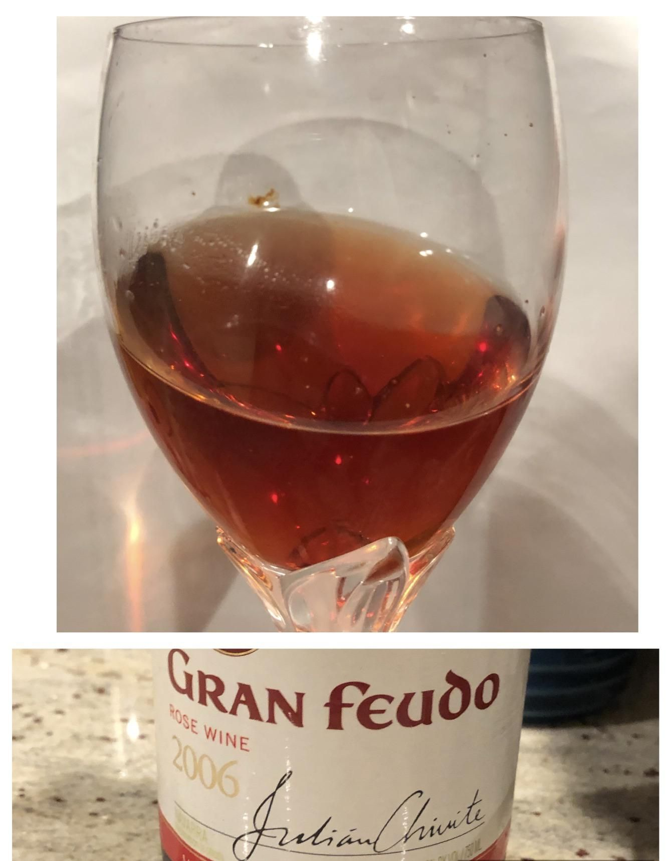 What Is Going On Chemically Flavorwise In A Rose From 2006 Athan Zafirov In 2020 Wine Recipes Winemaking Wine