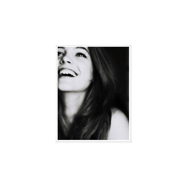 Tumblr ❤ liked on Polyvore featuring pɑlvin. and barbara palvin