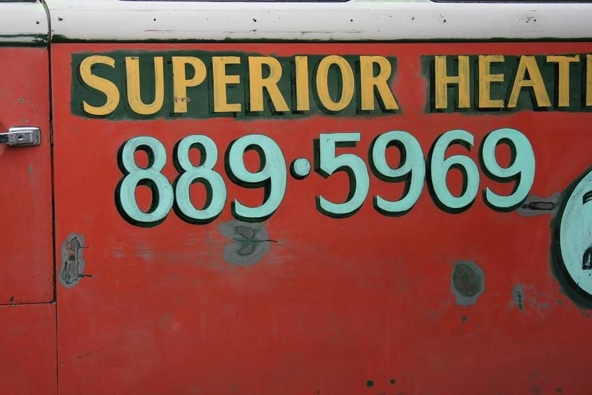 Split Bus - View Topic  Logoed Buses
