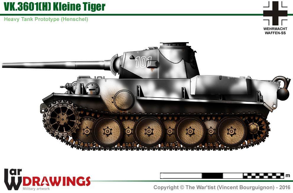Wot bevorzugt Matchmaking-Panzer