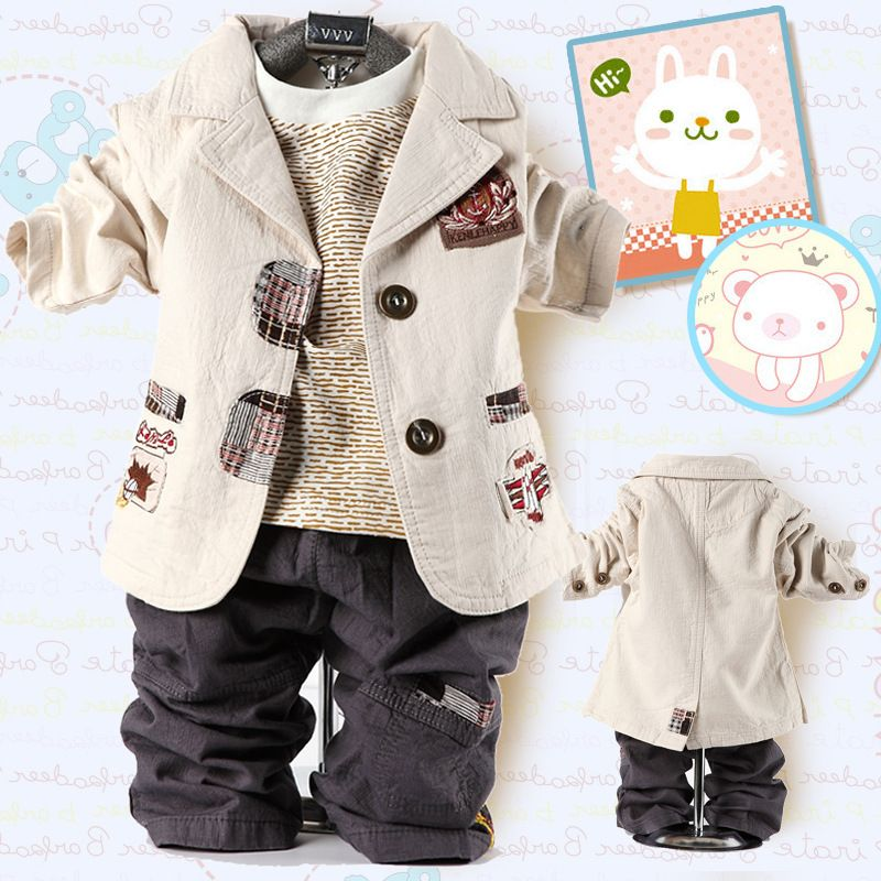 Shop for newborn boy's clothing, newborn boy's hats, newborn boy's shoes, newborn boy's suits, newborn boy's rompers and newborn boy's pants for less at newuz.tk Save money. Live better.