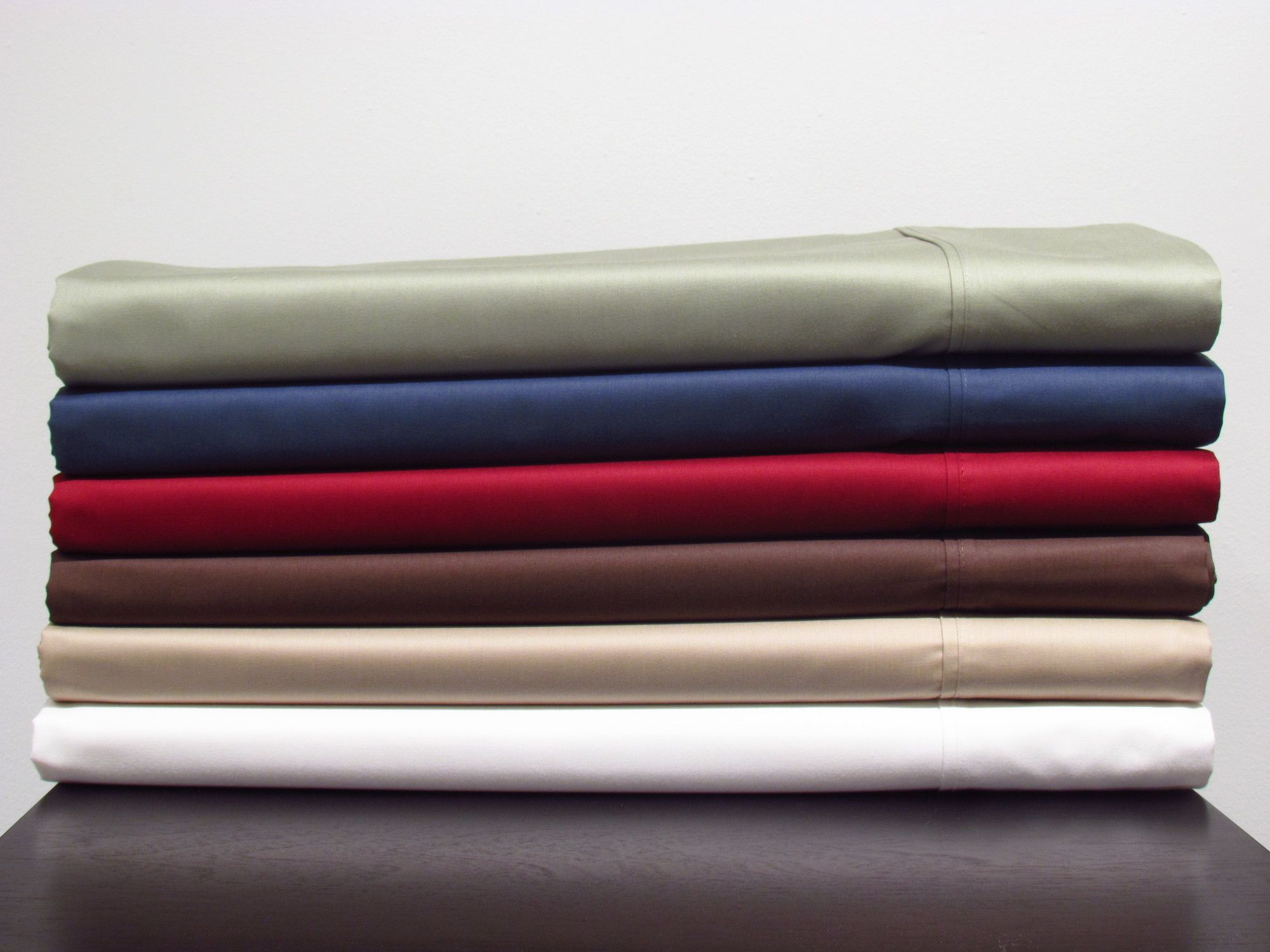 Lashbrook 620 Thread Count Egyptian Cotton Sheet Set