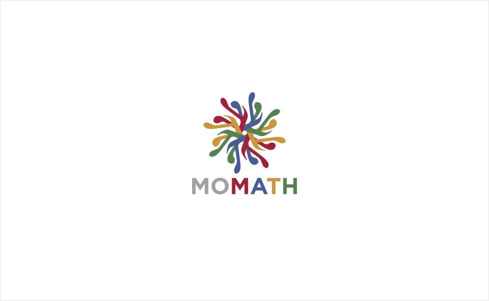 Museum of Mathematics - anastasiatumanova.com
