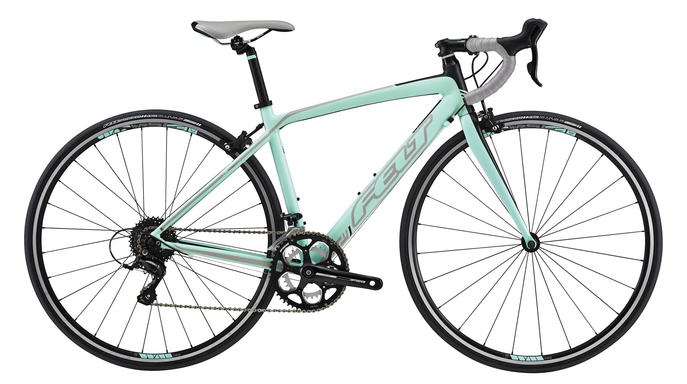 Biking News Events Reviews With Images Road Bikes Womens