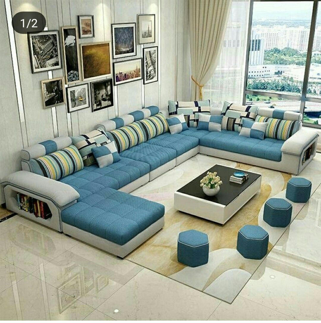 Pin By Jane On Egypt Modern Furniture Living Room Luxury Sofa Design Living Room Sofa Design