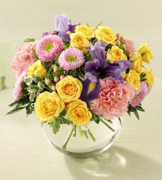 Como Conservar Un Ramo De Flores Por Mas Tiempo Arreglos Florales Para Hombre Arreglos Florales Entrega De Flores