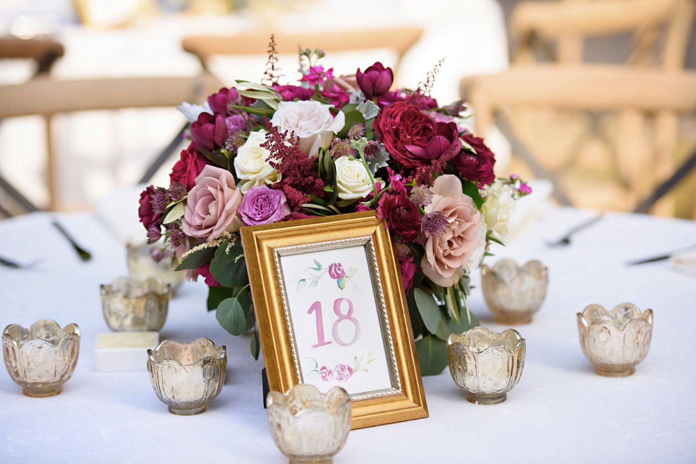 Swan mansion outdoor reception atlanta wedding reception susan