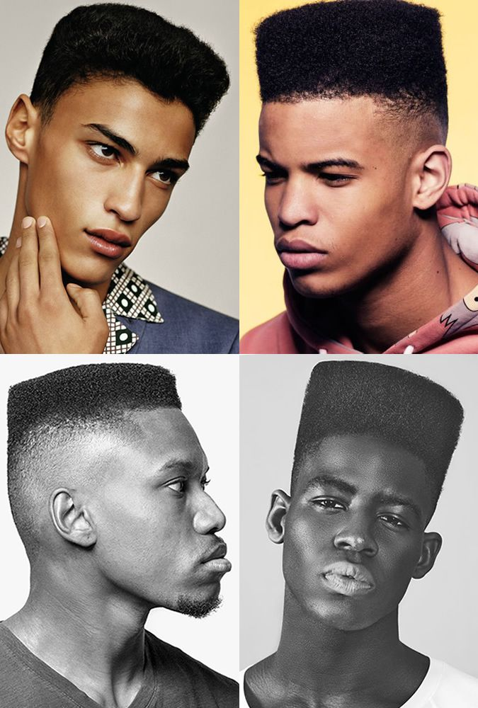 6 Most Popular Hairstyle Trends You Must Know Hairstyles Games