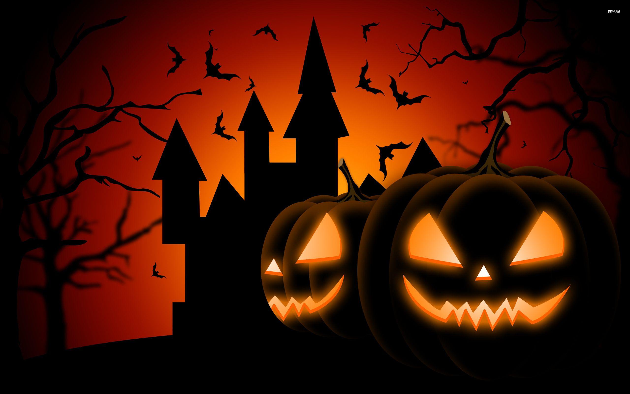 Download Wallpaper Halloween Pinterest - fe565b0f9b0d15cce9874bd12139bc7f  Gallery_585819.jpg
