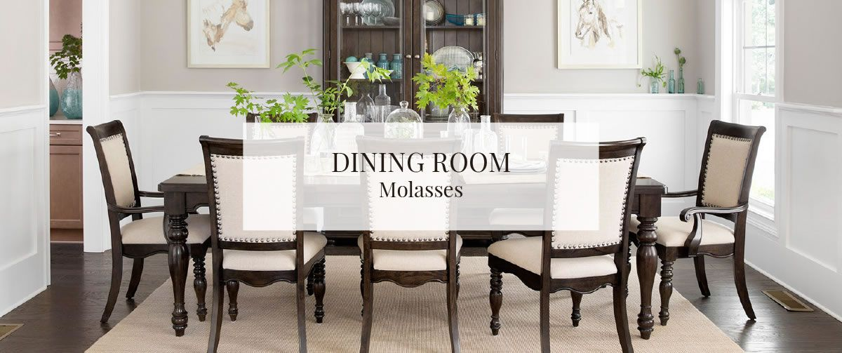 44+ Welcome home dining set Best