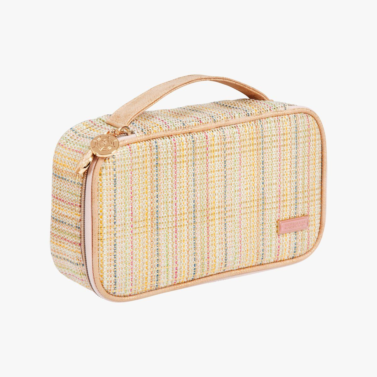 {Stephanie Johnson} Small Cosmetic Bag (With images