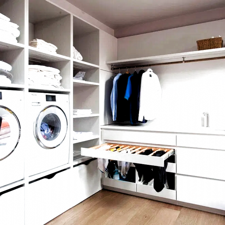 Drawer 90576 28+ relaxing laundry room layout ideas page 5   galeryhome.com #laundryroomorgan...,  #galery... #organizedlaundryrooms 28+ relaxing laundry room layout ideas page 5   galeryhome.com #laundryroomorgan...,  #galeryhomecom #ideas #Laundry #laundryroomcentrodelavado #laundryroomorgan #layout #Page #relaxing #Room #Rooms